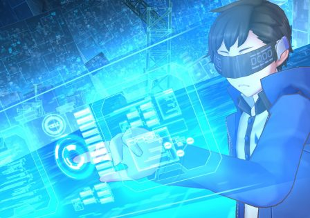 426477-Digimon-Story-Cyber-Sleuth-Hackers-Memory_2017_03-21-17_024
