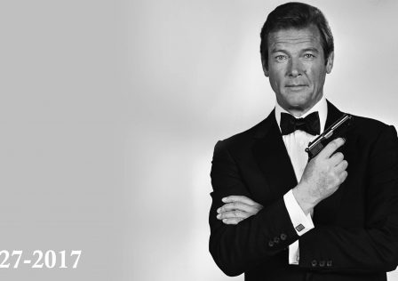 Roger-Moore-james-bond-BW