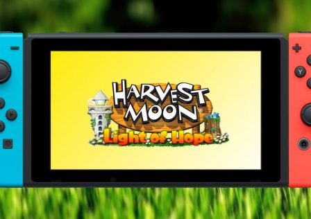 harvest_moon_hope-1000×562