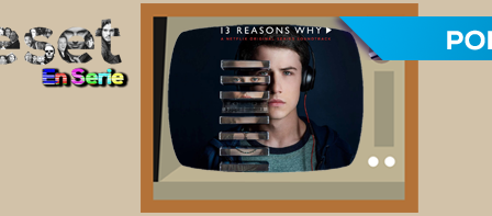 reset_en_serie_13_reasons_why