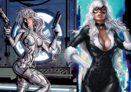 sony-plans-silver-sable-and-black-cat-film