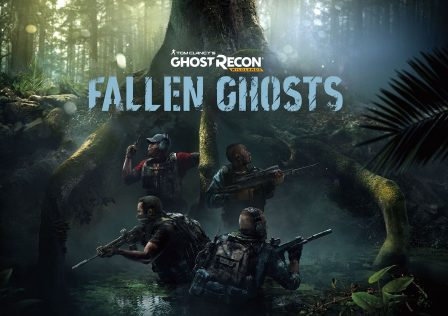 tom_clancy__039_s_ghost_recon_wildlands-3723405