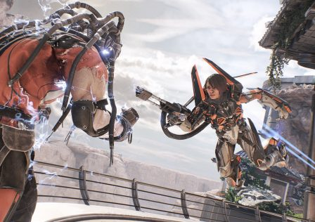 3106269-lawbreakers_vangaurd_vs_titan