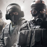 Empieza ya la Pro League de Tom Clancly's Rainbow Six Siege CUP