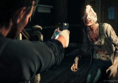 The-Evil-Within-2-1-740×416