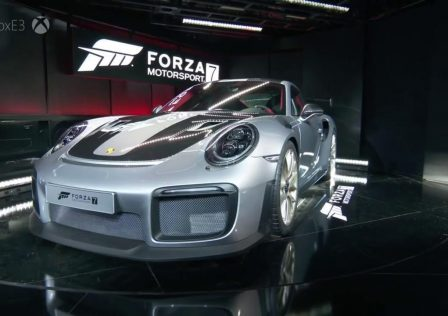 snaps-forza-7-about-ign-e3-on-ign-b7-1497216271124_1280w