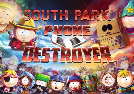 south-park-phone-destroyer