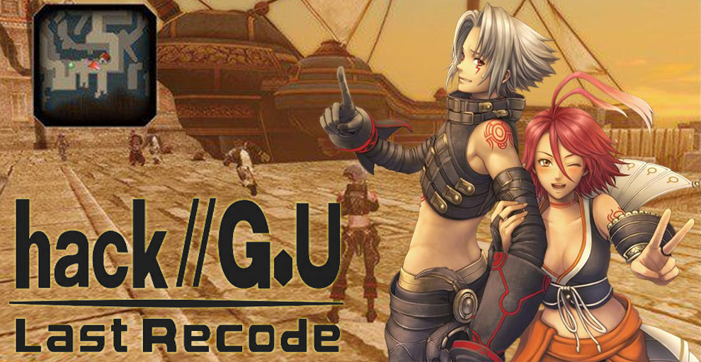 hackgu last recode� regresa en hd para ps 4 y steam