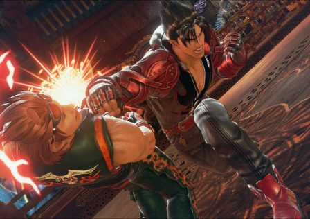 576766-tekken-7-podria-ser-exclusivo-ps4-consolas