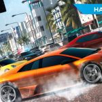 [Hands On] The Crew 2
