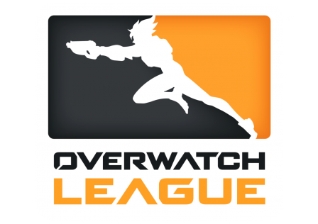 the-overwatch-league-logo-is-an-instant-classic