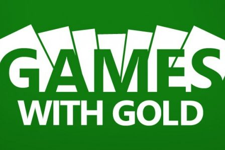 2736615-games-with-gold-green-logo-600x3001_2uh3