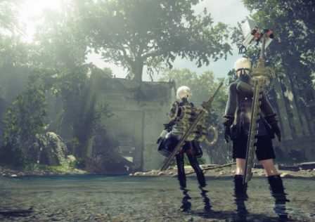 NieR-Automata_201606_SS_RuinedCity_03_ONLINE-660×370