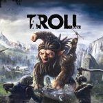 Ya está disponible Troll & I para Nintendo Switch