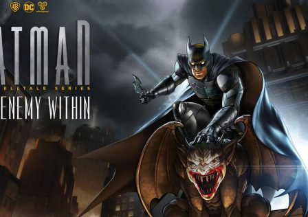 batman-the-enemy-within-the-telltale-series-2017719171612_1