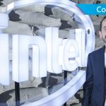 [Cobertura] Intel Gaming Night