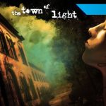 [Reseña] The Town of Light