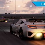 [Hands On] Project CARS 2