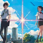 [Reseña] Tu nombre (Your Name.)