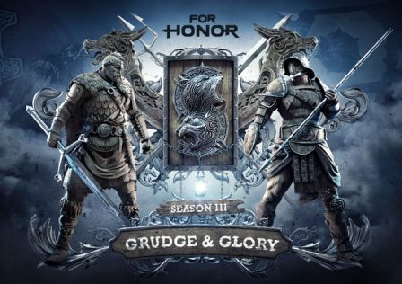 fh_announce_s3_gladiator_297797