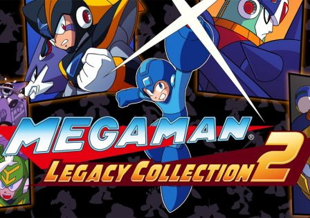 mega-man-legacy-collection-2