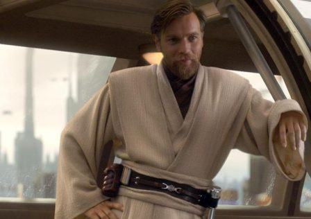 still-of-ewan-mcgregor-in-star-wars-episode-iii-revenge-of-the-sith-2005-large-picture-1200×520