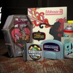 Se anuncia The Jackbox Party Pack 4