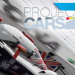 [Reseña] Project CARS 2