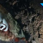 "Reset Cine 268 ""It! : ¡Eso!"""