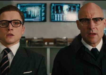 kingsman-the-golden-circle-2