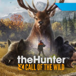 [Reseña] thehunter: Call of the Wild