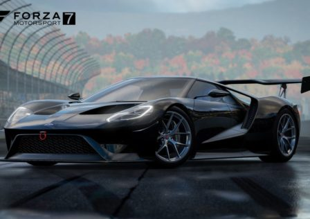 forza-7-ford-gt-fe