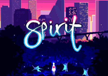 multiplayer-spirit-album-cover