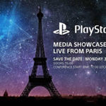 ¿Qué mostró Sony en la Paris Games Week para Playstation 4?