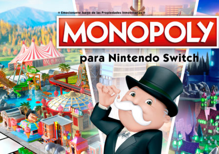 H2x1_NSwitch_MonopolyForNintendoSwitch_esES