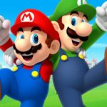 Mario Bros. vuelve al cine de la mano de Illumination Entertainment
