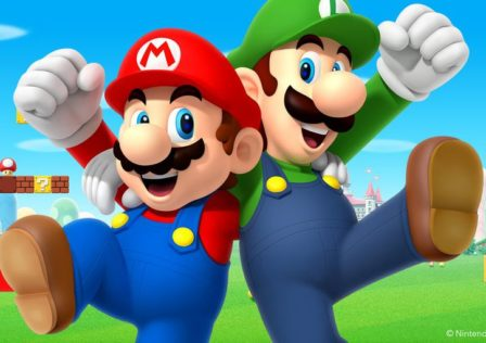 Mario_Luigi_Wallpaper_screenshot-59b77f1b396e5a00103bdd39