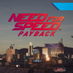 [Reseña] Need For Speed: Payback