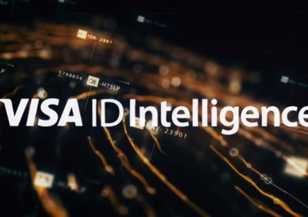 Visa-ID-Intelligence-1