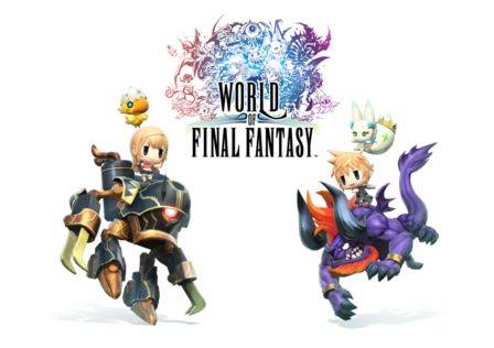 World-Of-Final-Fantasy-GamersRD
