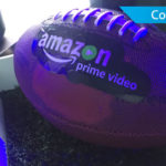 [Cobertura] Thursday Night Football con Amazon Prime Video