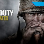 [Reseña] Call of Duty: World War II