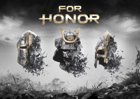 forhonorcb