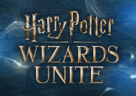 harry-potter-wizards-unite-768×431