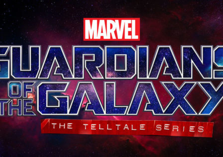 marvels-guardians-of-the-galaxy-the-telltale-series-20161223_d7yb