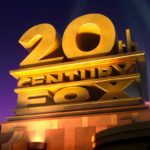 Disney comenzará platicas para adquirir 20th Century Fox