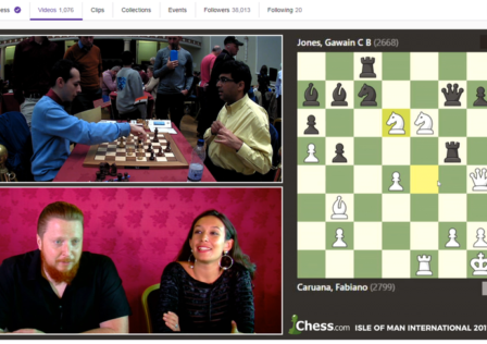 moretwitchchess_preview