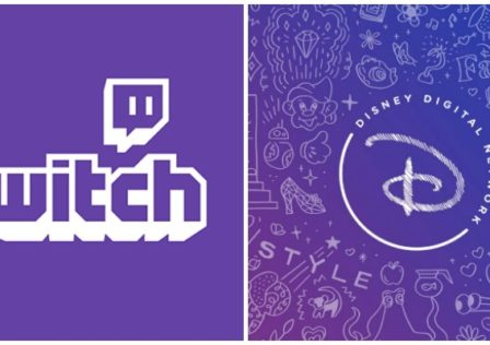 Twitch-DDN-Collage