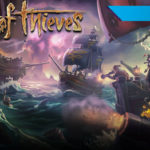 [Previo] Sea of thieves (Closed Beta)