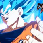 Dragon Ball FighterZ te traemos el trailer oficial de Lanzamiento